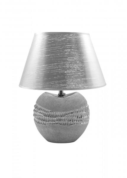 "Gilde keramik Lampe ""Splendor"""