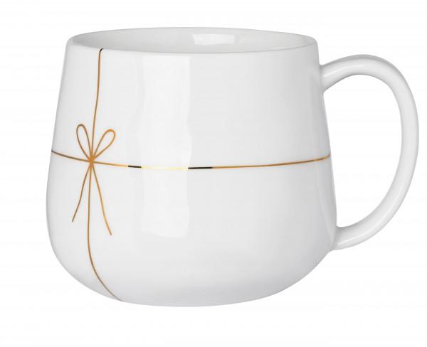 Räder Sternstunden - Tasse Geschenk