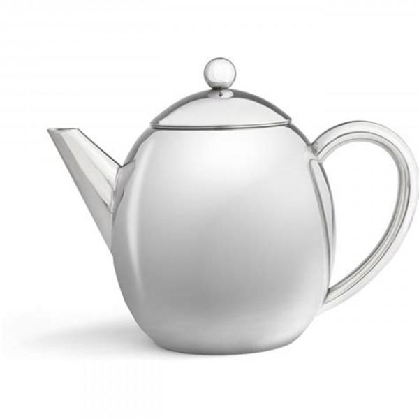 Leopold Vienna - Teekanne London 1,2l