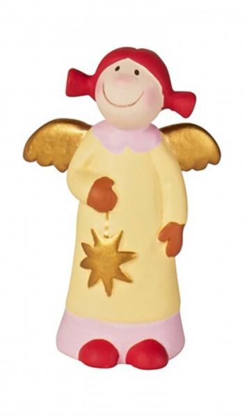 Himmlische Schwester Aurelia, NEW EDITION 5 Mini