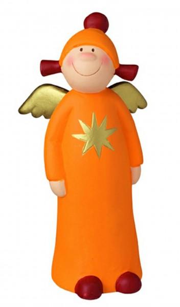 Himmlische Schwester Aurelia, NEW EDITION 3