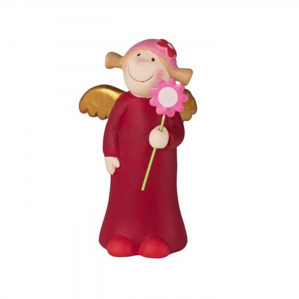 Himmlische Schwester Rosine, NEW EDITION 5