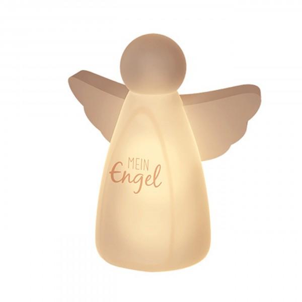"""Geschenk für Dich:-) Nachtlicht """"Mein Engel"""""""