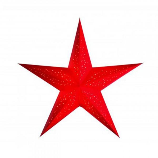 Starlightz airy red/magenta