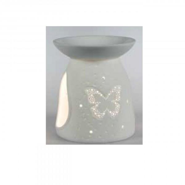 Duftlampe Schmetterling