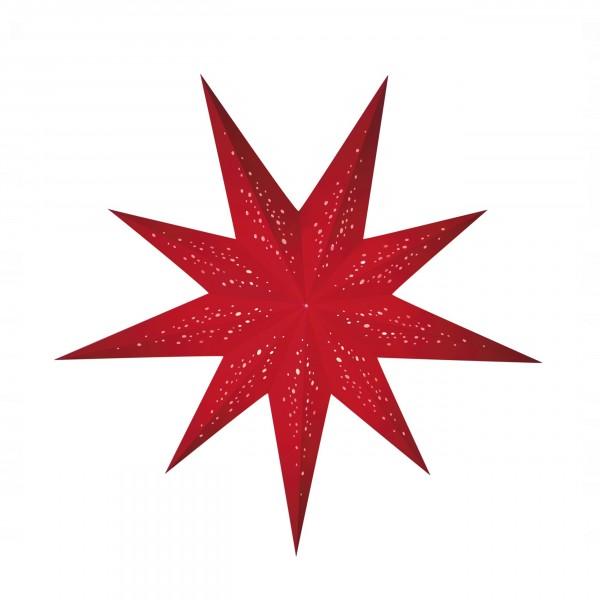 Starlightz rosso 45cm