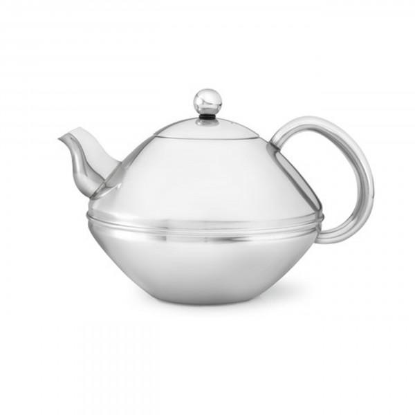 Teekanne Ceylon Minuet, 1,4l