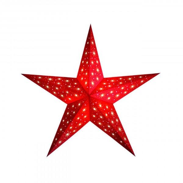 Starlightz starlet red