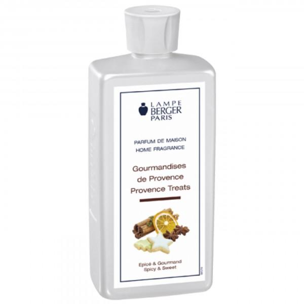 Duft Leckereien der Provence 500ml
