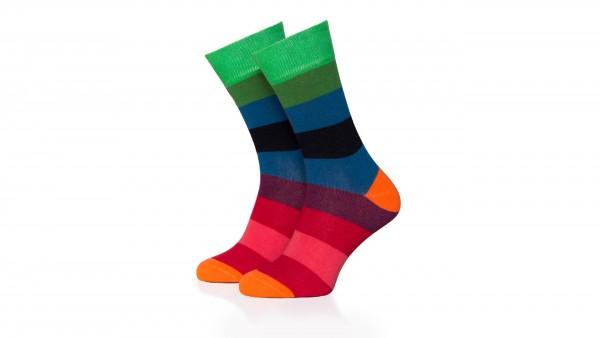 Remember Damen Socken Modell 01, Größe 36-41