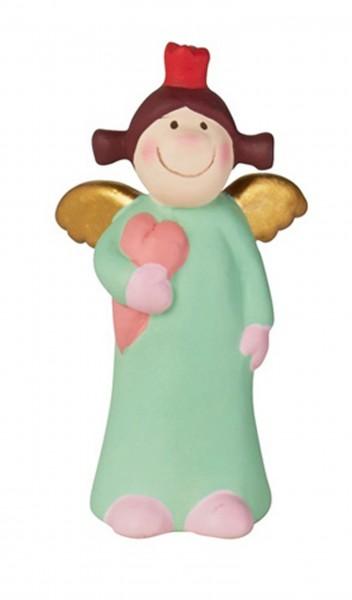 Himmlische Schwester Pauline, NEW EDITION 5 Mini