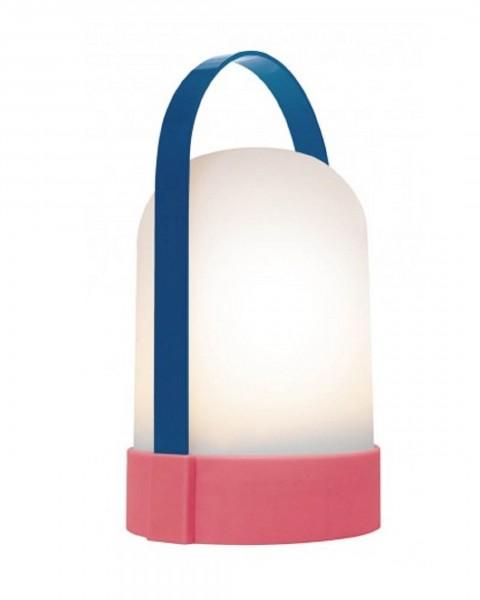 Remember Leuchte Uri Bernadette - LED Tischleuchte