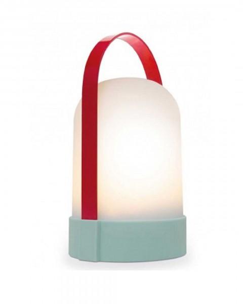 Remember Leuchte Uri Anabelle - LED Tischleuchte
