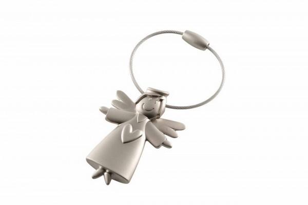 Gift Company - Schlüsselanhänger Schutzengel