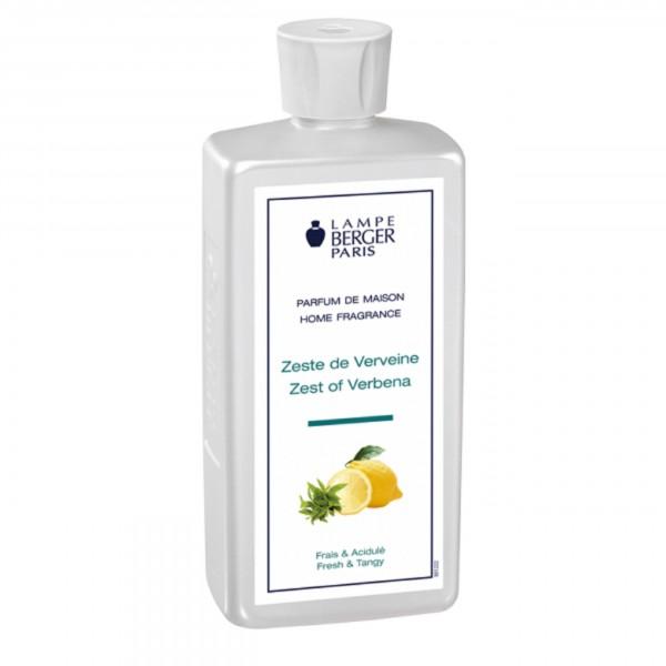 Duft Belebende Zitronenverbene 500ml