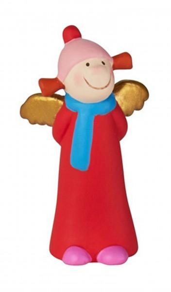 Himmlische Schwester Florentine, NEW EDITION 5