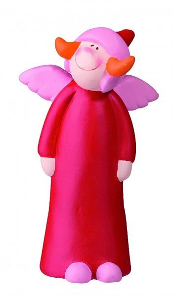 Himmlische Schwester Rosine, NEW EDITION 2