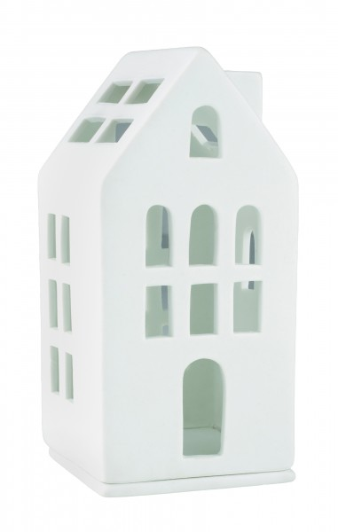 """Räder Mini-Lichthaus """"Gästehaus"""""""