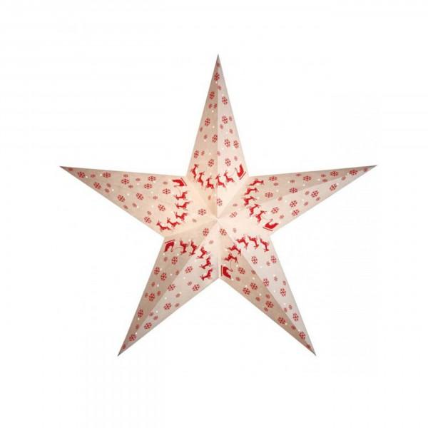 Starlightz ren white