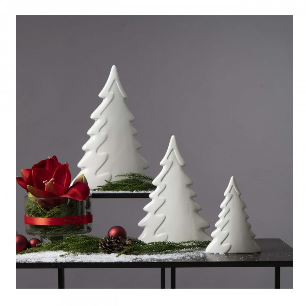 Valentino - Weihnachtsbaum Moria (24 cm)