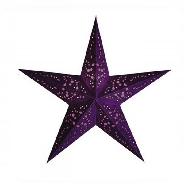 Starlightz mono violett