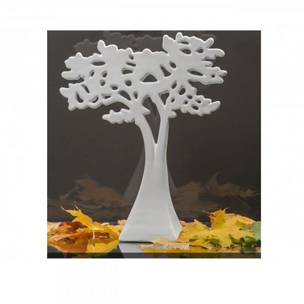 Valentino Lebensbaum - Baum Joy (50 cm) XXL