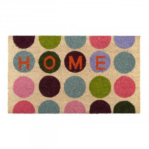 Fussmatte - Gift Company, HOME
