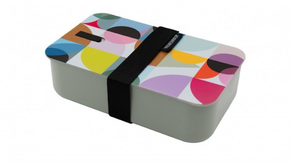 Remember Lunchbox Solena