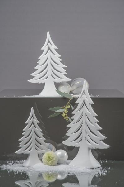 Valentino - Weihnachtsbaum Joya (24 cm)