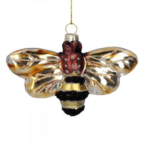 Gisela Graham Anhänger, Biene